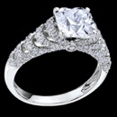 Scott Kay Rings 281U1 jewelry
