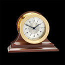 Chelsea Clocks Nautical Clocks 31CL61 jewelry
