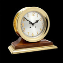 Chelsea Clocks Nautical Clocks 32CL61 jewelry