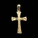 Religious Jewelry Necklaces 33LL3 jewelry