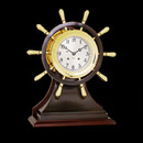 Chelsea Clocks Nautical Clocks 34CL61 jewelry