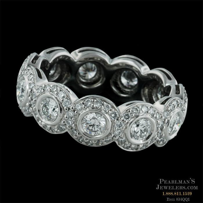 Photo Of Closeout Jewelry Ritani