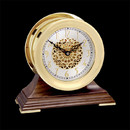 Chelsea Clocks Nautical Clocks 36CL61 jewelry