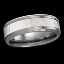 Metalsmiths Sterling Rings 40MS1 jewelry