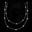 Photo of Pearlman's Bridal Necklaces High End Jewelry