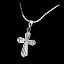 Religious Jewelry Necklaces 42LL3 jewelry