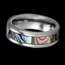 Metalsmiths Sterling Rings 42MS1 jewelry