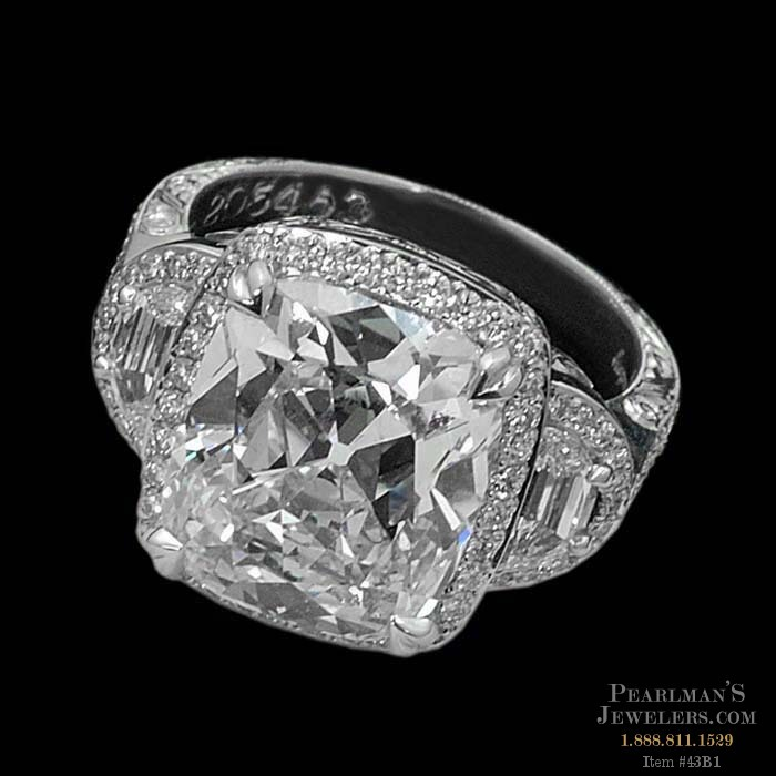 Michael Beaudry Jewelry Bezel Half Moon Diamond Ring. Bulk Crystal Beads. Platinum Wedding Rings. Artisan Bracelet. Thick Diamond Band. Intertwined Engagement Rings. Sapphire Lockets. Chain Medallion. Single Pearl Pendant