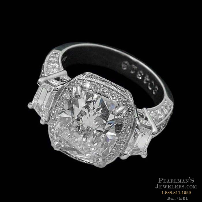 Michael Beaudry Jewelry 5 Carat Diamond Ring. Rose Gold Diamond Eternity Band. Asscher Engagement Rings. Life Bracelet. Bridal Sets. Glass Wedding Rings. Aquarius Pendant. Ring Stores. Heuer Carrera Watches