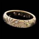 George Sawyer Rings 48H1 jewelry