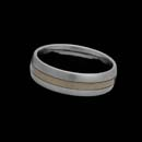 Christian Bauer Rings 49RR1 jewelry