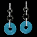 Gumuchian Earrings 51J2 jewelry