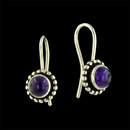 Closeout Jewelry Earrings 55G2 jewelry