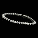 Pearlman's Collection Bracelets 56EE4 jewelry