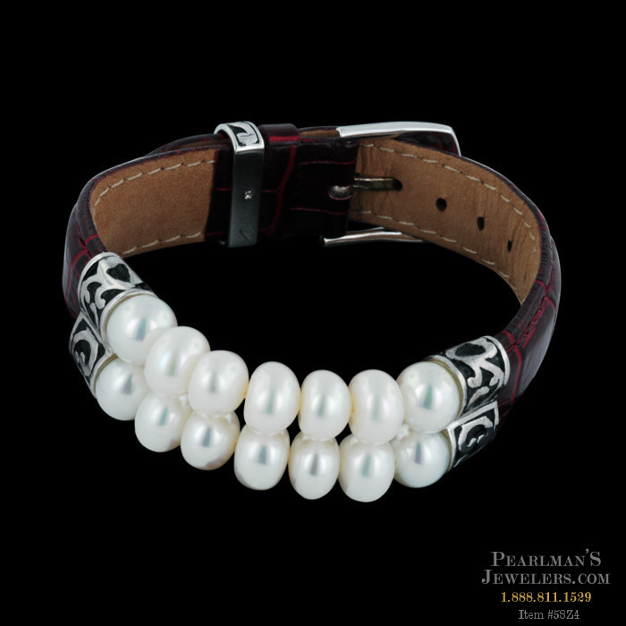 Honora Bracelets