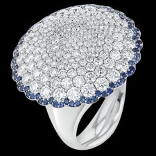Charles Green The Bloom Ring
