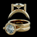 Whitney Boin Rings 62V1 jewelry