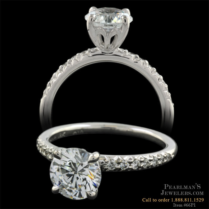 Michael b touch jewelry michael b engagement ring for Michael b jewelry death