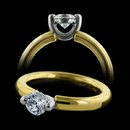 Whitney Boin Rings 66V1 jewelry