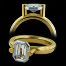 Whitney Boin Rings 67V1 jewelry