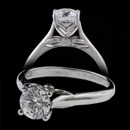 Durnell Rings 68AA1 jewelry