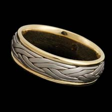 5b1d4e90912e4 Partnership Rings and Partner Jewelry. Celebrate your union with ...