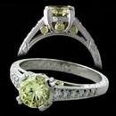 Bridget Durnell Rings 82AA1 jewelry