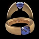 Steven Kretchmer Rings 85O1 jewelry