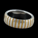 Steven Kretchmer Rings 87O1 jewelry