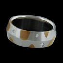 Steven Kretchmer Rings 89O1 jewelry